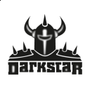Logo de DARKSTAR